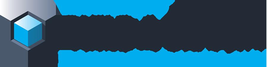 Build-a-Graphic logo